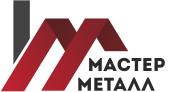 Водосточные системы и комплектующие Мастер Металл